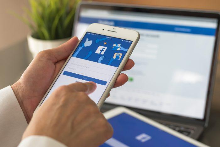 Como a mudança no algoritmo do Facebook interfere no seu negócio