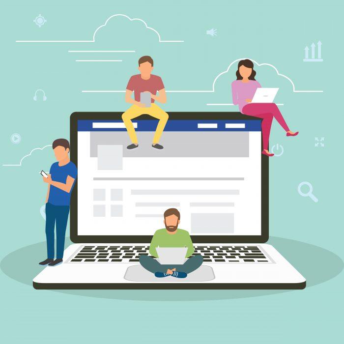 8 dicas para aumentar o seu alcance no Facebook