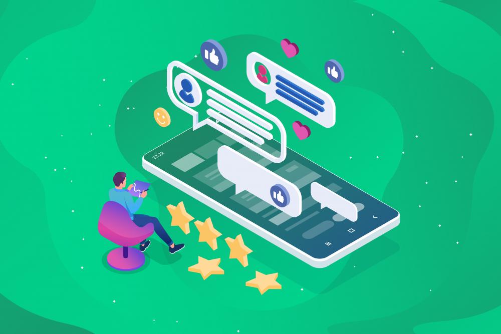 Tudo o que você sempre quis saber sobre Experiência do Usuário (UX) + 15 dicas incríveis | Klickpages