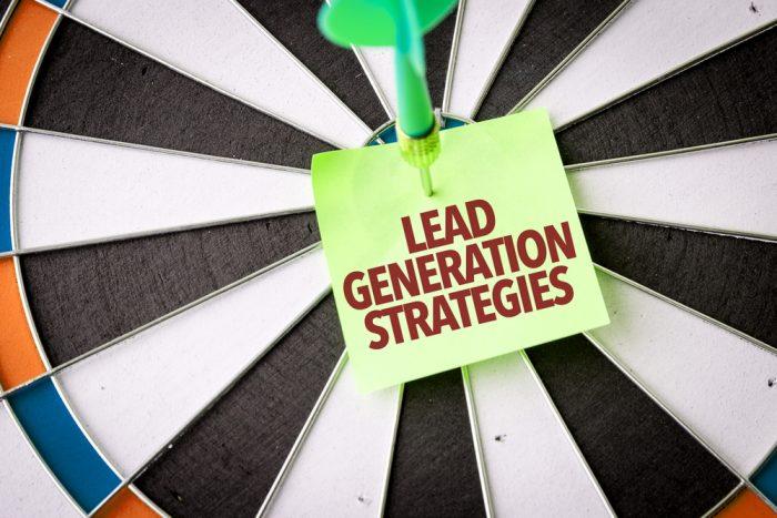 As melhores estratégias de geração de leads