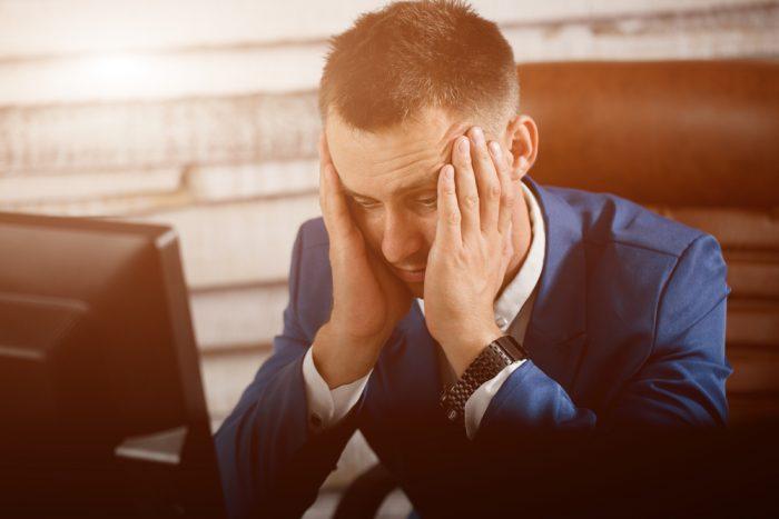 O maior erro que você pode cometer na geração de leads (que pode acabar com seu negócio)