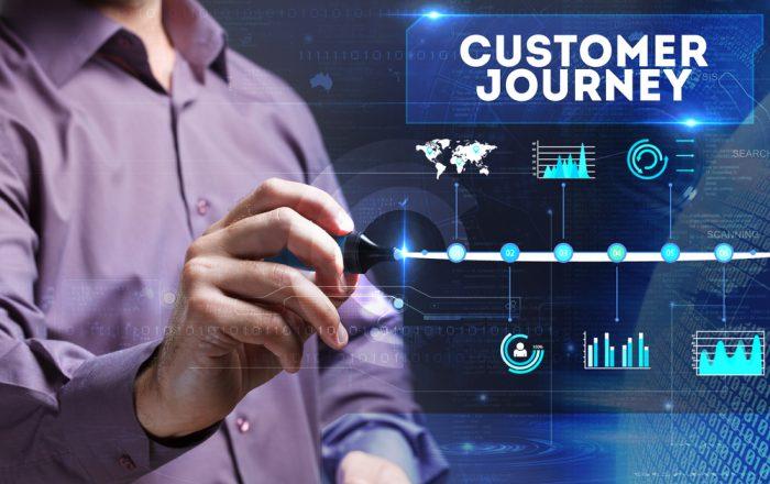 Por onde começar o mapeamento da jornada do cliente?