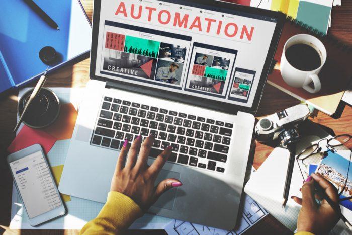 Dicas para iniciar a automação de marketing na sua empresa