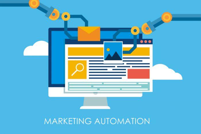 6 benefícios da automação de marketing