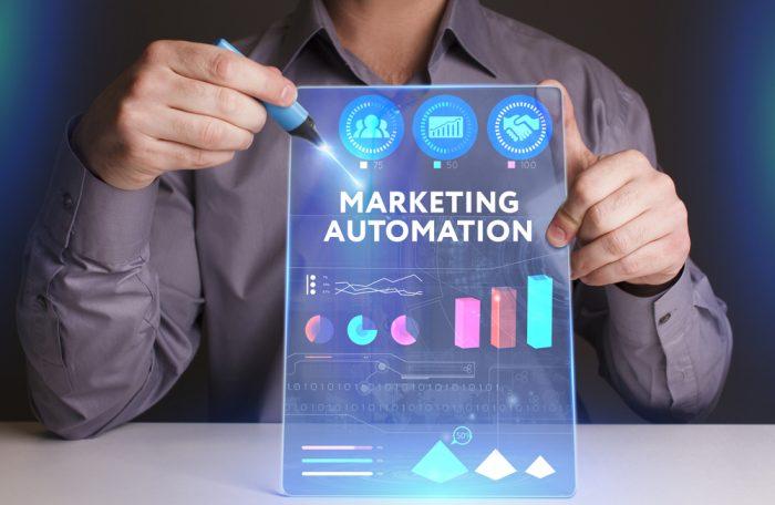 Automação de marketing: o que é, benefício e dicas de como fazer