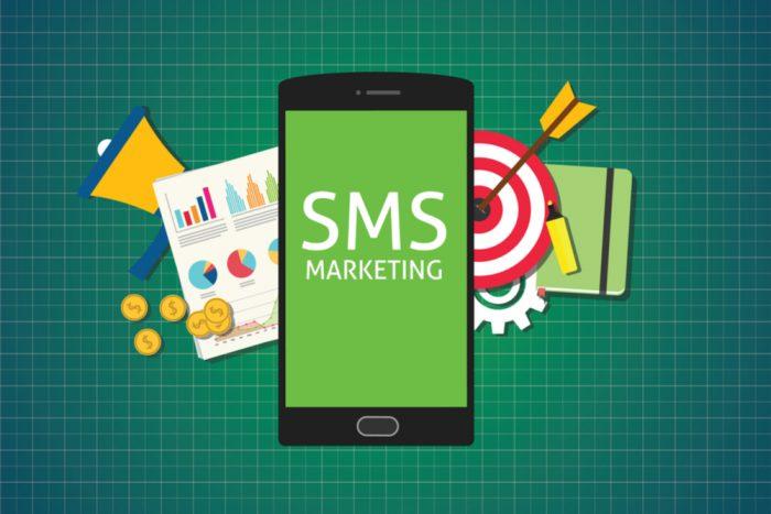 Exemplos de ações de mobile marketing