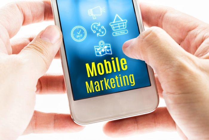 Mobile Marketing: o que é, vantagens, exemplos de ações e dicas