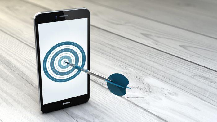 Mobile marketing Conclusão