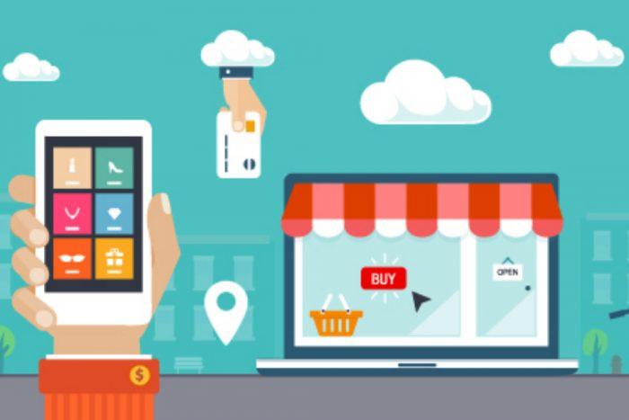 Por que investir em mobile marketing?