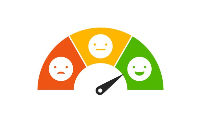 Cuide da satisfação do seu cliente