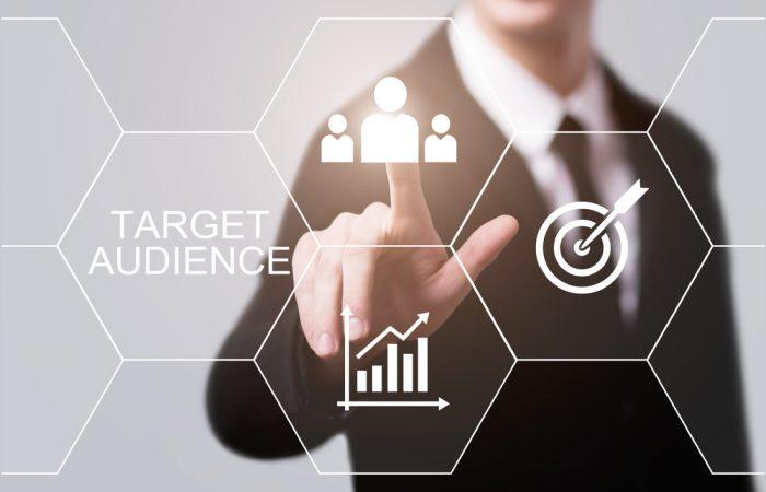 Como definir o seu público-alvo em 3 passos
