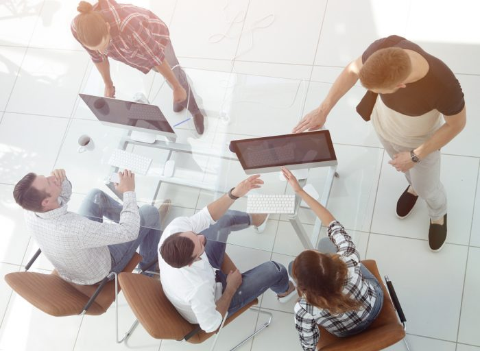 Como transformar o seu negócio em omnichannel?