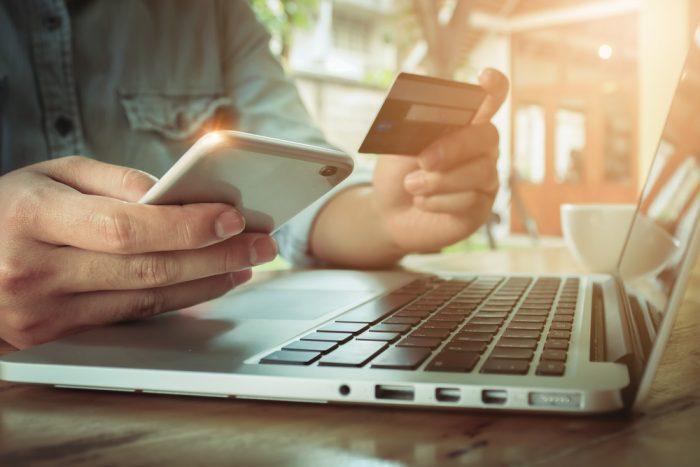 Diferença entre marketplaces e e-commerces