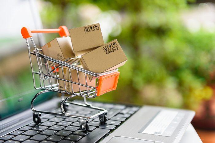 O que é Marketplace, vantagens, desvantagens e exemplos