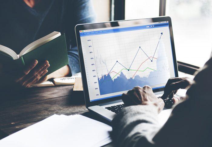 Saiba como medir os resultados de Sucesso do Cliente