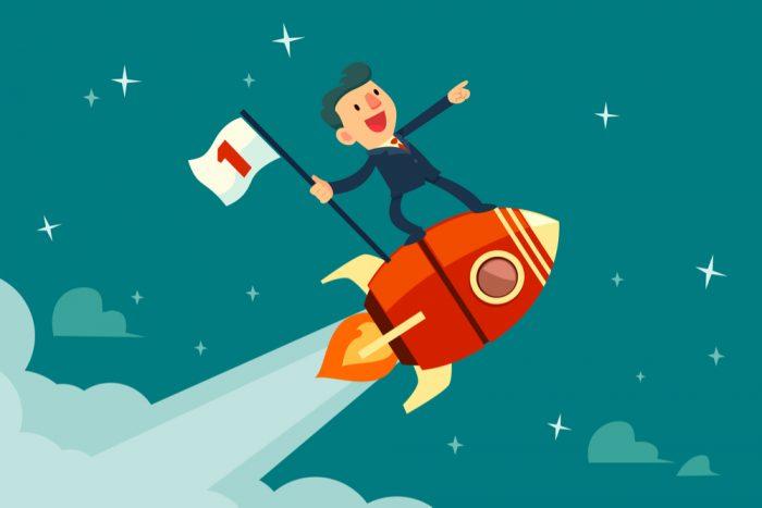 Instant Articles: a ferramenta para alcançar seu público 10 vezes mais rápido