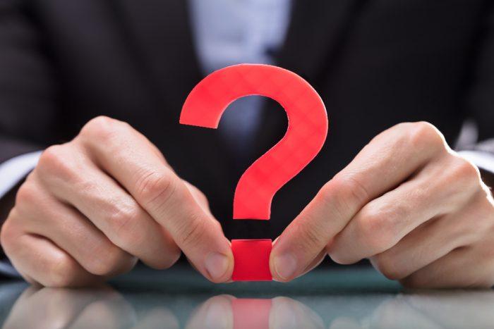 Instant Articles: usar ou não usar, eis a questão