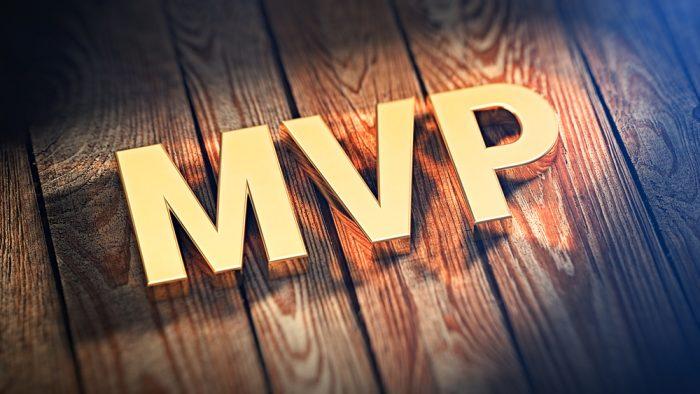 Tipos de MVP