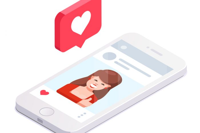 5 boas práticas para o envio de push notification
