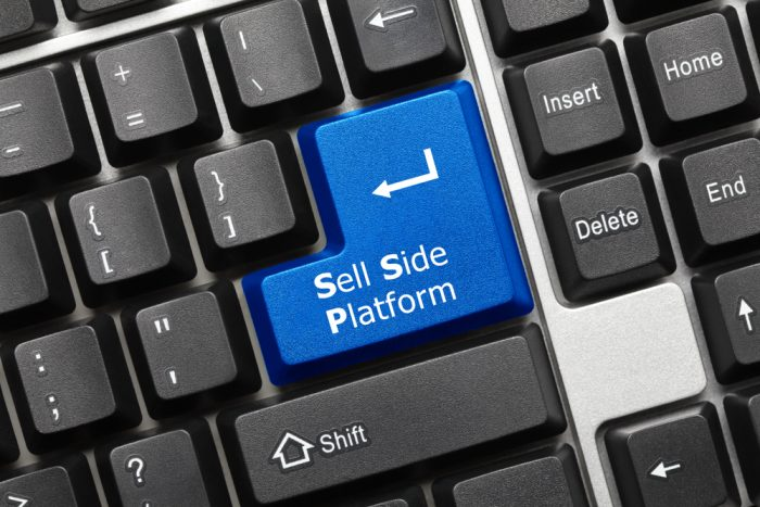 SSPs (Sell Side Platforms)