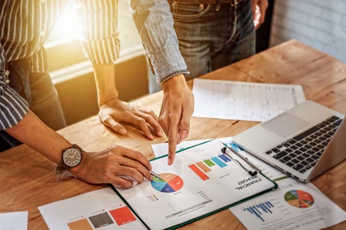 Como montar sua estratégia de vendas