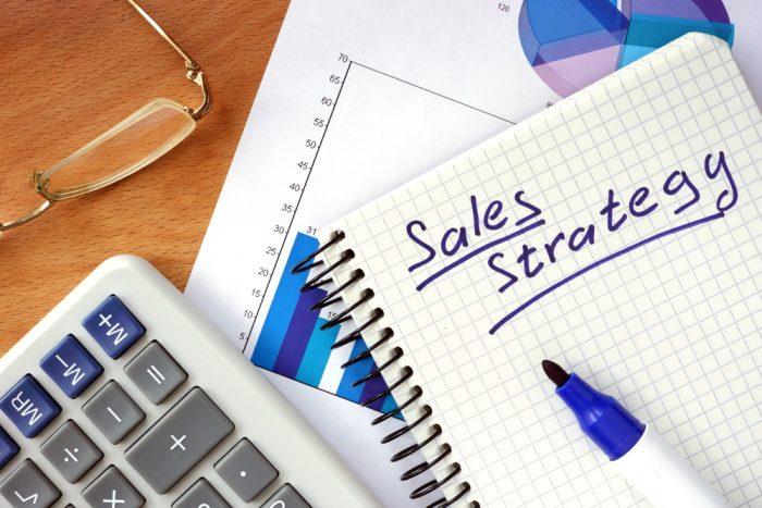 Estratégia de vendas: o que é, suas 4 fases e como montar a sua