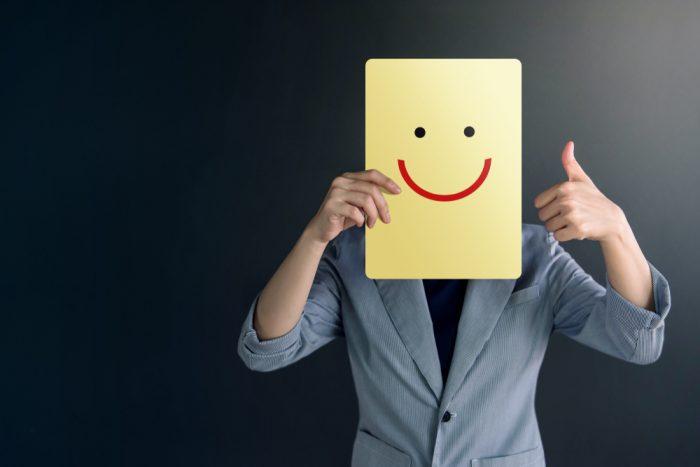 Os benefícios da retenção de clientes