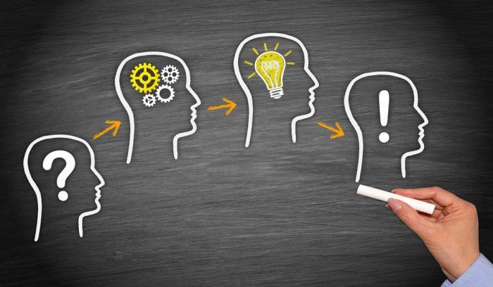 Resolva os problemas de seus clientes o mais rápido possível