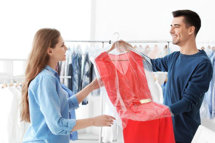 8 estratégias para reter seus clientes