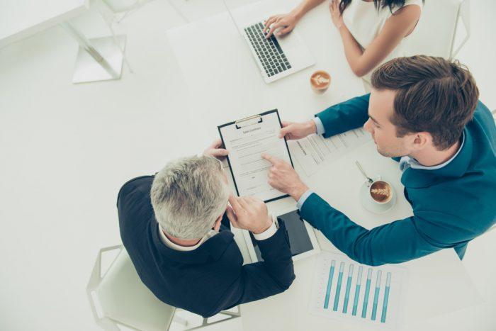 O que é Retenção de Clientes e 8 estratégias para você reter os seus