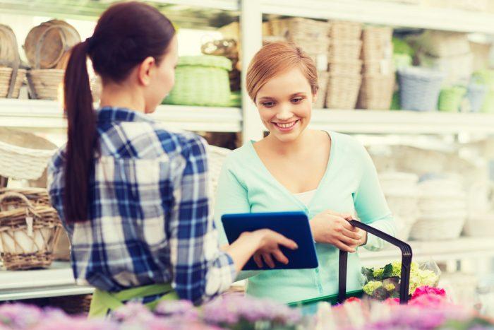 Demonstre o benefício do seu produto para o cliente