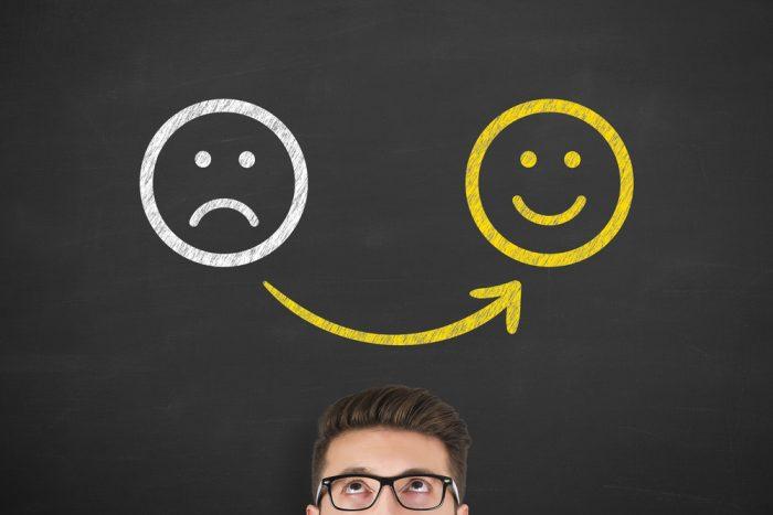 Examine os apelos funcionais e emocionais dos compradores