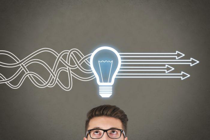 Desvantagens de ser um digital influencer