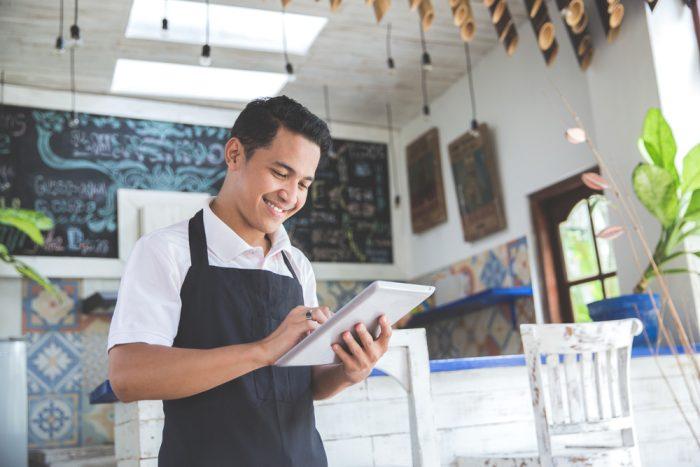 12 Ideias de negócios online para começar a empreender esse ano