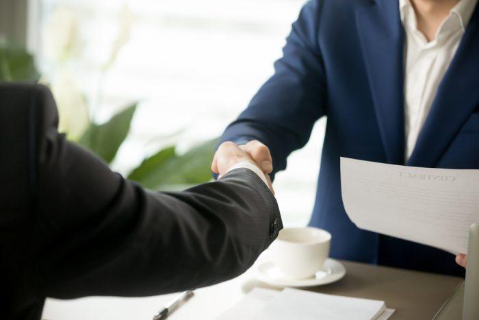 O que fideliza o cliente?
