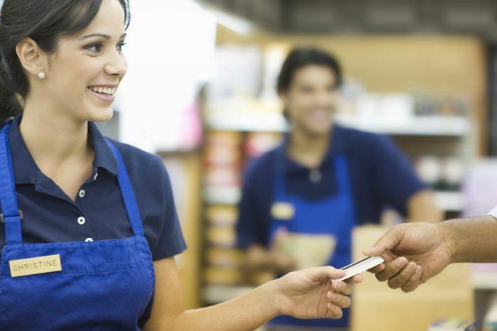 Motivos para fidelizar seu cliente
