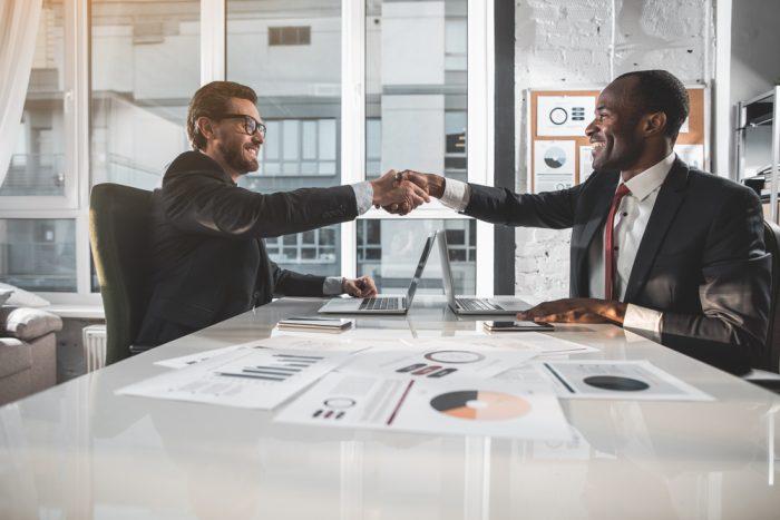 11 Técnicas de negociação para aplicar em 2018 e vender mais