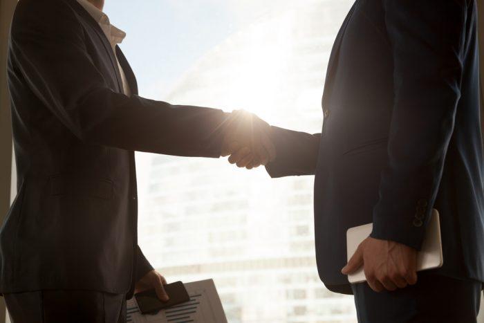 Competências necessárias para trabalhar com clientes