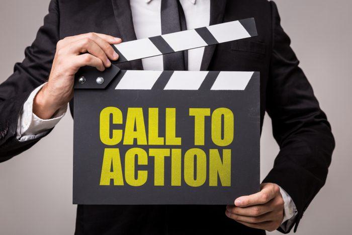 14 Exemplos de Call to Action para aumentar sua conversão