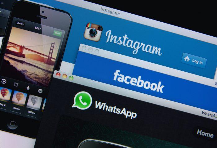 Crie um número direto do seu WhatsApp e divulgue em seu site e redes sociais