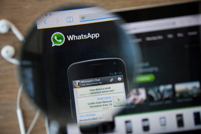 Conclusão Vendas pelo Whatsapp