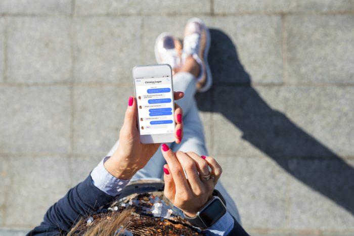 Chatbot para Facebook: o que é, como funciona e vantagens