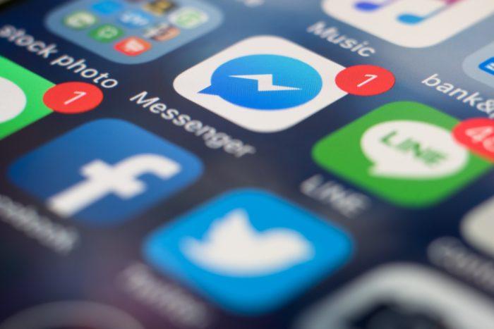 Vantagens de criar um chatbot do Facebook para seu negócio