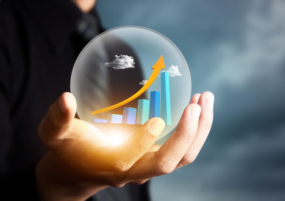 Forecast de Vendas: o que é, como calcular e planilha gratuita