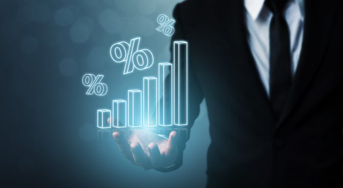 Como persuadir o cliente e aumentar suas vendas em 9 passos