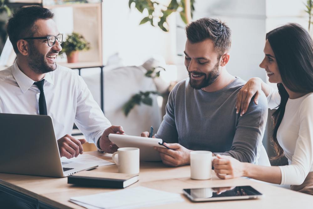 Oferecendo consultoria ou freelancer