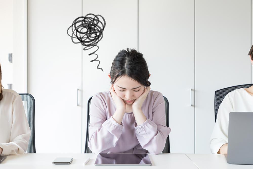 Causas da Procrastinação - Fisiológicas