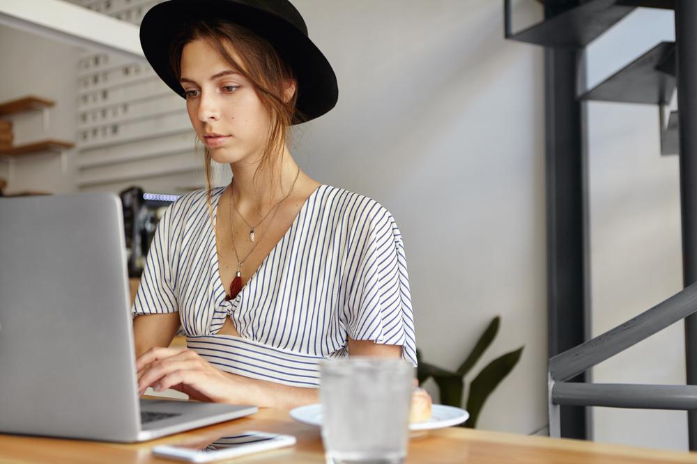 13 dicas para melhorar a concentração e produtividade no trabalho