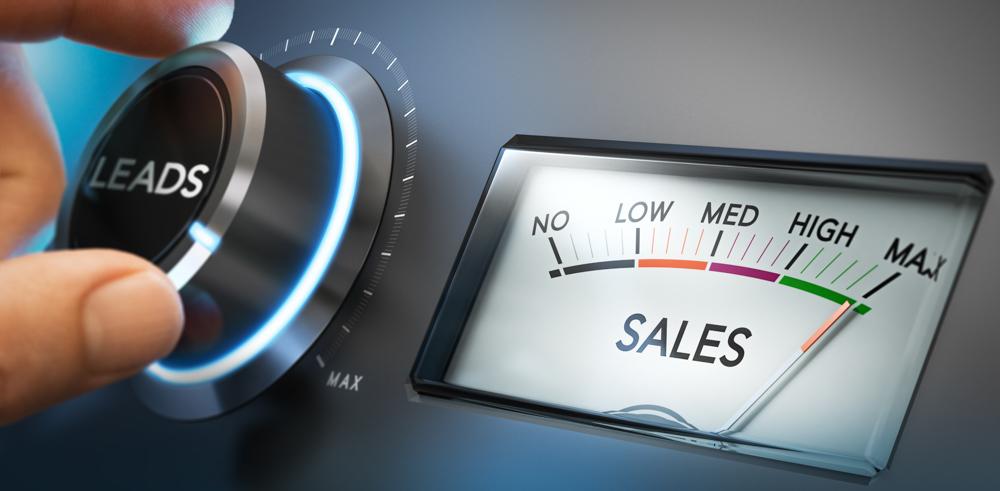 Qual a relação entre inbound marketing e inbound sales?