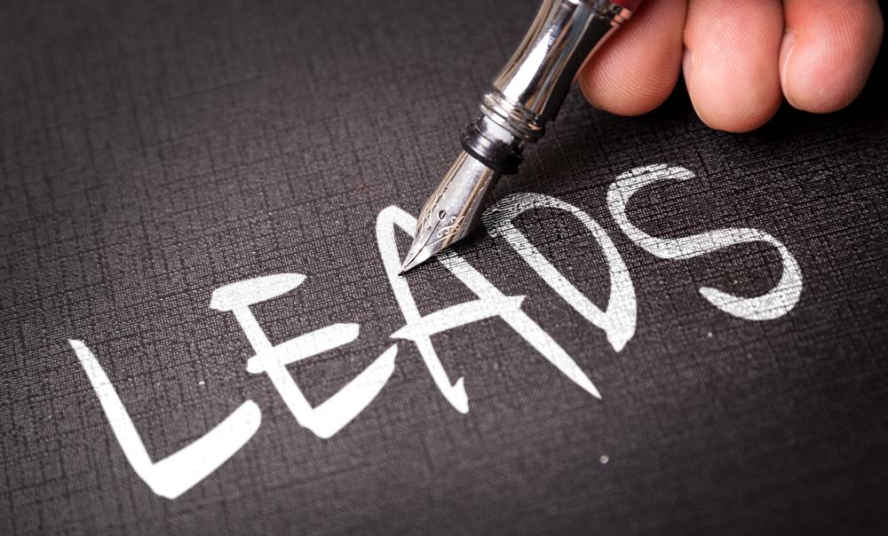 6 dicas matadoras de como vender para Inbound Leads